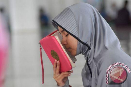 Murid hafal Alquran bebas pilih sekolah di Banda Aceh