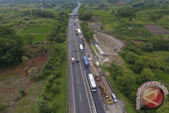 Pembangunan Tol Padang Pariaman-Pekanbaru tertunda