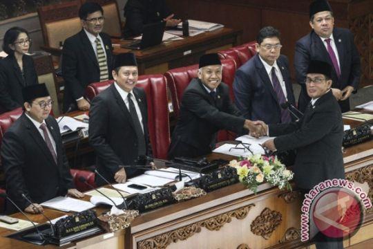 Pemuda Muhammadiyah sambut baik UU Terorisme