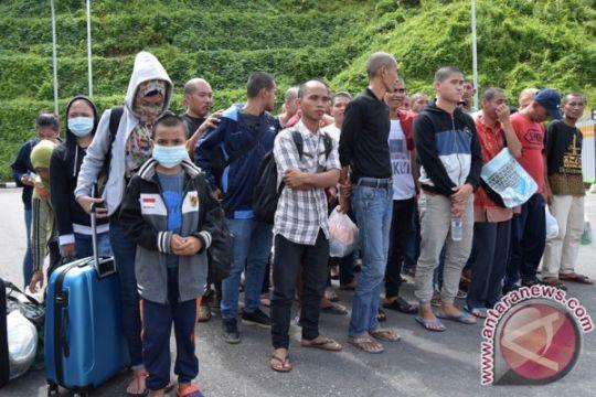 KJRI Penang dorong penempatan TKI formal ke Malaysia