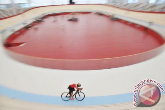 Atlet Asian Games Indonesia dapat jaminan BPJS Ketenagakerjaan