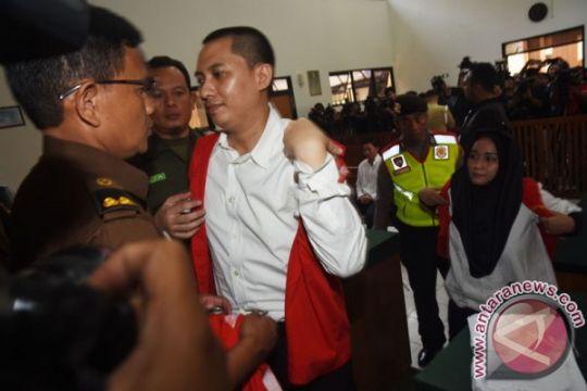 PAN desak pemerintah tuntaskan ganti rugi korban First Travel