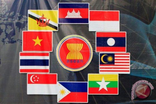 ASEAN serukan konservasi alam untuk cegah pandemi di masa depan