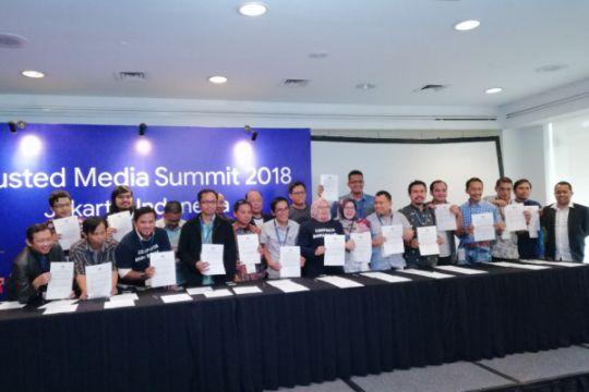 AMSI gelar IDC 2019 untuk bangun ekosistem digital