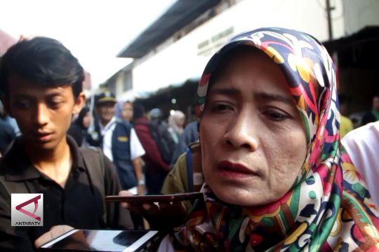 DPPKP Cirebon imbau lebih jeli dan teliti pilih makanan