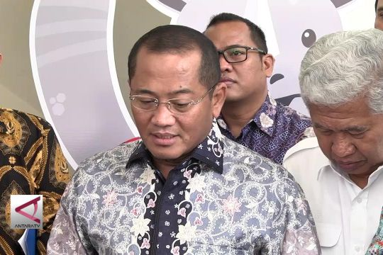 2000 Saudagar Bugis-Makassar akan hadiri PSBM