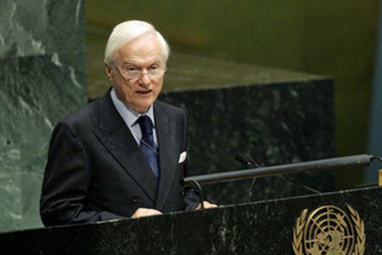 PBB: Sanksi sepihak berdampak negatif bagi rakyat Suriah