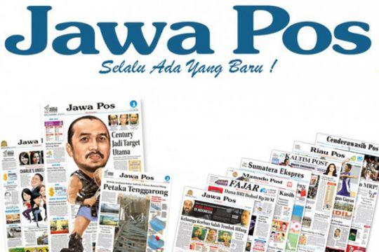Ini klarifikasi Jawa Pos terkait iklan PSI