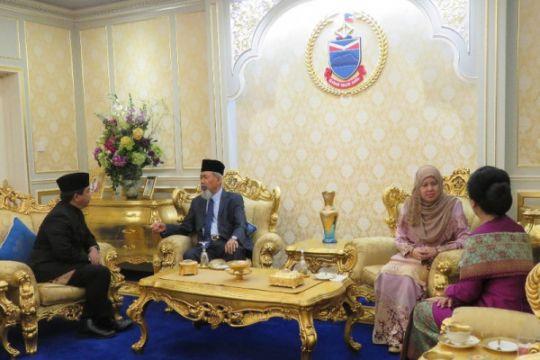 "WNI di Kota Kinabalu diimbau KJRI patuhi kebijakan ""lockdown"" Malaysia"