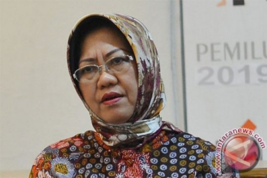Presiden Jokowi diharapkan perbanyak menteri dari kalangan profesional