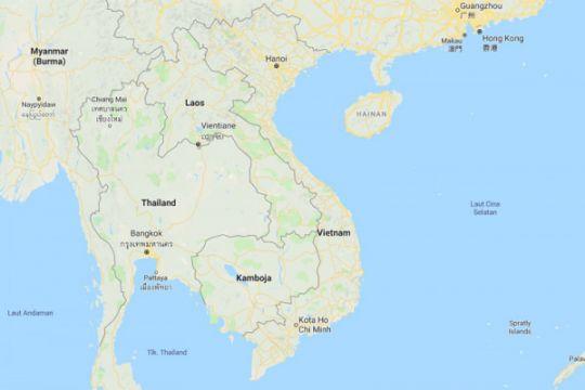 Pengusaha Indonesia diminta garap peluang di Laos