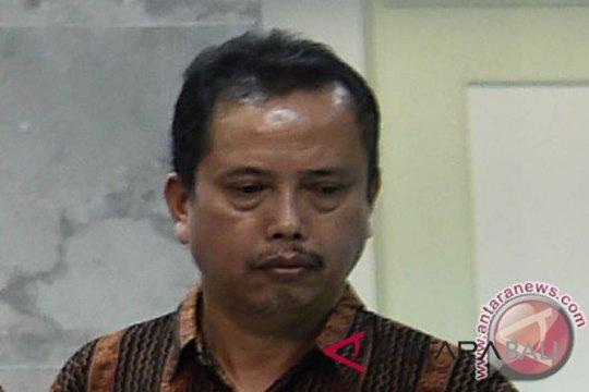 IPW sambut positif imbauan Mabes Polri soal hidup sederhana polisi