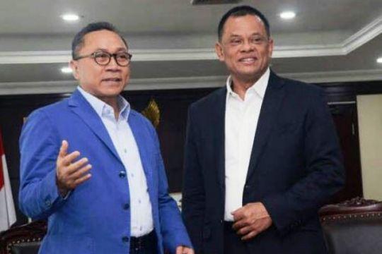 Gatot Nurmantyo: Pemilu harus utamakan persatuan bangsa