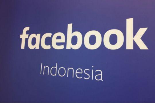 Jelang Pemilu, Facebook Indonesia keluarkan panduan untuk parpol