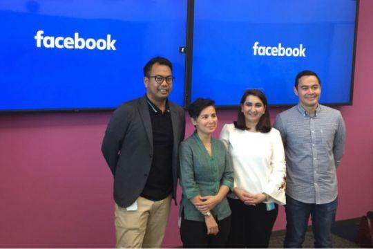 Facebook tak takut pengguna berkurang karena ketatnya kebijakan