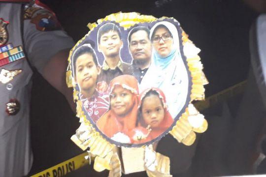 Aisyiyah Jatim kecam aksi teror libatkan anak-anak