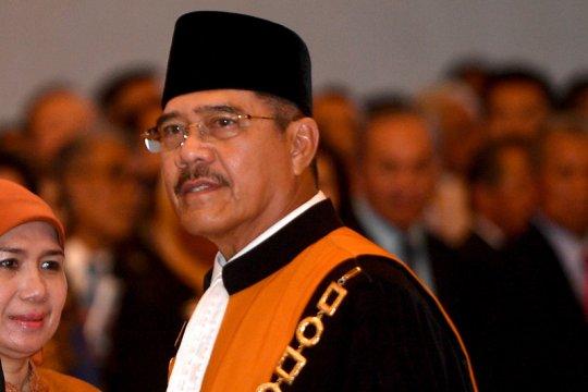 MA: e-Litigasi jadikan peradilan lebih sederhana