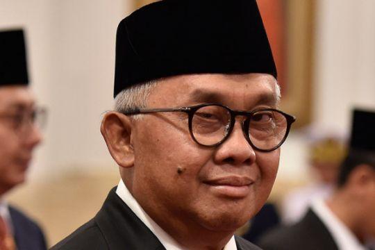 Dubes: Indonesia inspirator kemerdekaan bangsa Afsel
