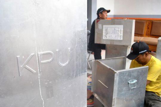 "Penjabat gubernur dorong akademisi teliti fenomena ""Koko"""
