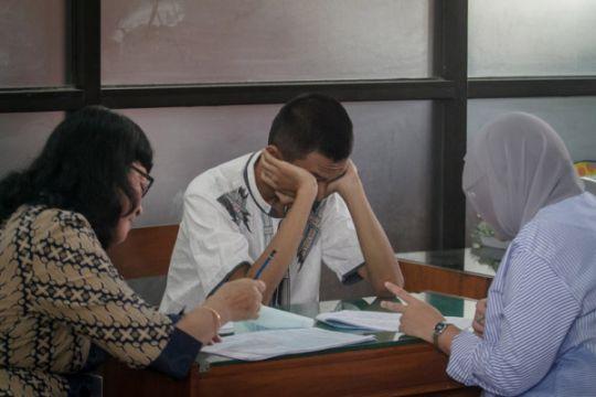 UNS terima 3.345 mahasiswa baru SBMPTN, 50 persen dari daya tampung