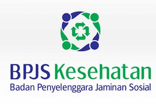 BPJS Kesehatan kembangkan sistem pembayaran fasilitas kesehatan