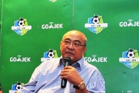 Arema FC setuju usulan PSSI lanjutkan Liga 1 mulai September 2020