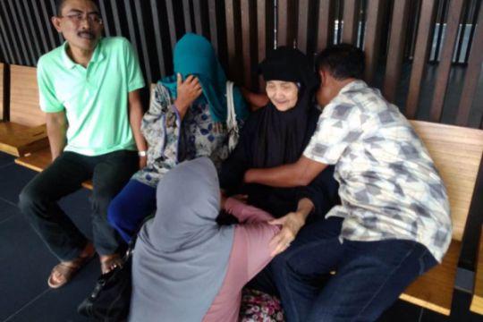 Qibtiyah dalam potret masalah pekerja migran Indonesia