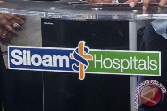 Siloam tambah tujuh RS layani pasien BPJS Kesehatan