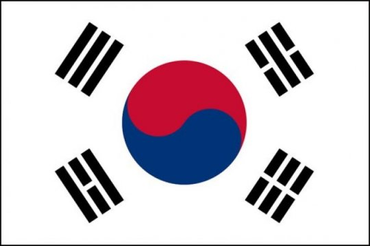 Korsel siapkan Sejong sebagai pusat pemerintahan