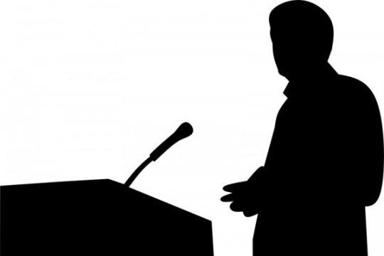 Peserta tunggal pilkada Minahasa Tenggara pilih tak kampanye terbuka