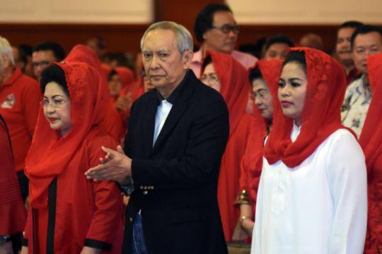Guntur Soekarnoputra tantang provokator pemersatu Islam-Nasionalis