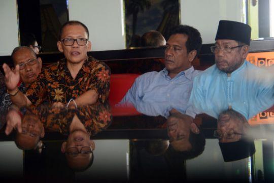 FKUB Sulsel Tak Terpengaruh Bom Surabaya