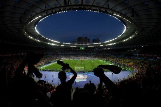 Terpopuler kemarin, prediksi final Liga Champions hingga begal tewas dibacok korban di Bekasi