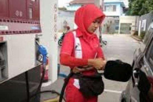 Pertamina jamin distribusi BBM aman meski ada banjir di Sumut
