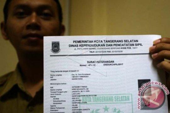 Petugas TPS diminta mewaspadai penggunaan suket palsu