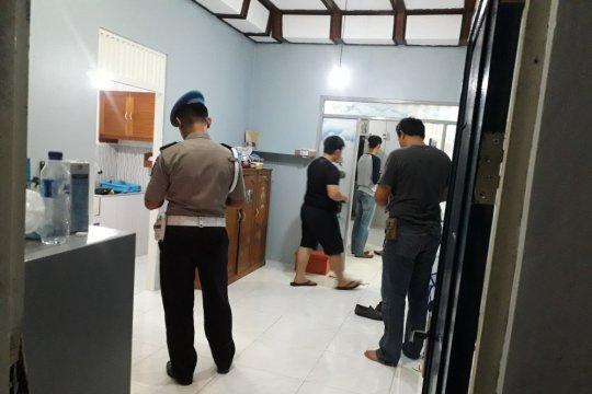 Polisi peringatkan pemudik waspadai pencurian rumah kosong
