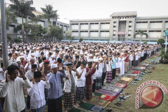 102.976 narapidana dapat remisi Hari Kemerdekaan