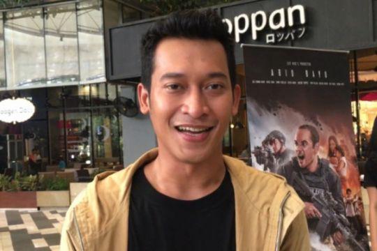 Kabar duka, aktor Ade Firman Hakim meninggal dunia diduga COVID-19