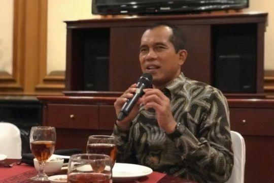 Ketua Komisi I DPR: dunia percaya pada kontribusi Indonesia