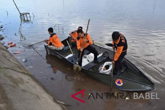 Gerakan Indonesia Bersih Sampah Plastik digelar IIKT