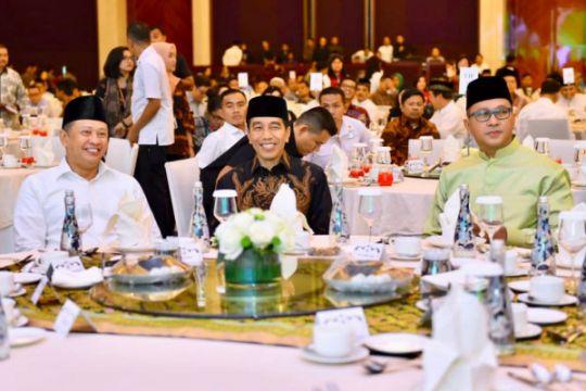 Kementerian Agama agar pastikan penyelenggaraan ibadah haji lebih baik