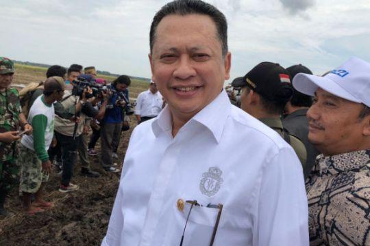 Ketua DPR: Cegah rencana penjualan aset Pertamina