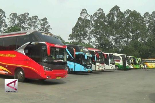 Dinkes kota Tangerang siagakan petugas di 6 titik