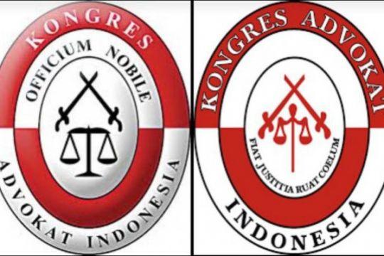 AAI minta advokat tunduk pada kode etik