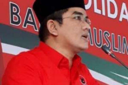 Bamusi sayangkan vonis PN Medan terhadap Meiliana