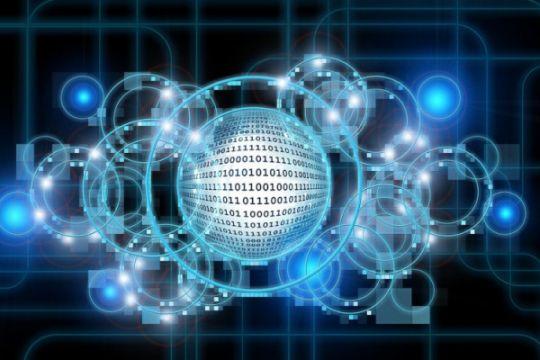 10 hal yang bakal jadi tren ICT pada 2019
