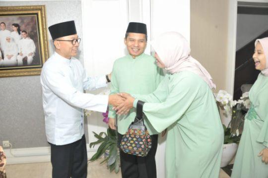 Ketua MPR dukung wacana Kalender Hijriyah