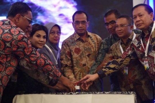 Resmi diterapkan, KSOP Kotabaru sosialisasikan sistem Inaportnet