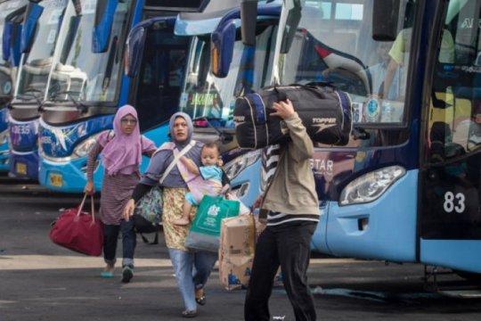 Pemprov Sulteng buka pendaftaran mudik gratis