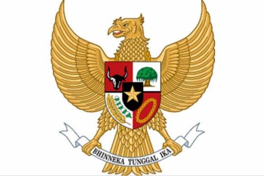 BPIP: Upacara Hari Lahir Pancasila digelar sesuai protokol COVID-19